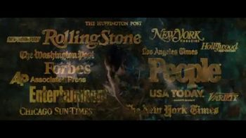 Into the Woods - Alternate Trailer 40