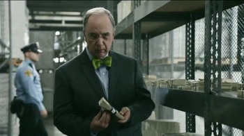 H&R Block TV Spot, 'Money Talks' Song by The O'Jays - Thumbnail 3