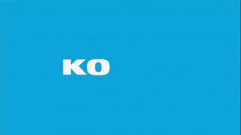 Kohl's TV Spot, 'Make Your Move: Gotta Run' - Thumbnail 1