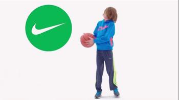 Kohl's TV Spot, 'Make Your Move: Gotta Run' - Thumbnail 3