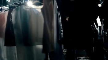 TRESemme Perfectly (un)Done TV Spot, 'Loose Waves' Ft. Sarah Jagger - Thumbnail 1