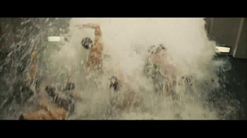 Kingsman: The Secret Service - Alternate Trailer 6