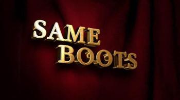 Netflix TV Spot, 'The Adventures of Puss in Boots' - Thumbnail 6