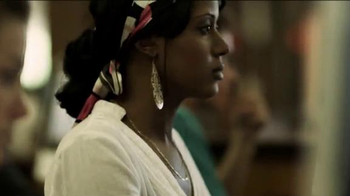 University of Wisconsin Milwaukee TV Spot, 'Leaders' - Thumbnail 9