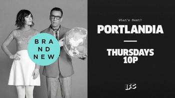 GEICO TV Spot, 'Portlandia: Pickled' - Thumbnail 10