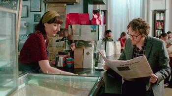 GEICO TV Spot, 'Portlandia: Pickled' - Thumbnail 2