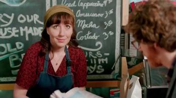GEICO TV Spot, 'Portlandia: Pickled' - Thumbnail 3