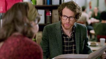 GEICO TV Spot, 'Portlandia: Pickled' - Thumbnail 4