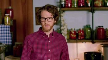 GEICO TV Spot, 'Portlandia: Pickled' - Thumbnail 8