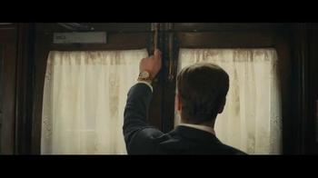 Kingsman: The Secret Service - Alternate Trailer 5