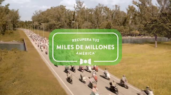 H&R Block TV Spot, 'Moto' [Spanish] - Thumbnail 10