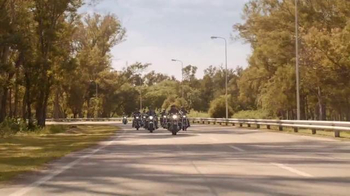 H&R Block TV Spot, 'Moto' [Spanish] - Thumbnail 5