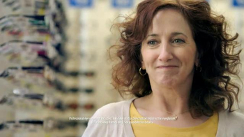 Walmart Vision Center TV Spot, 'Modelesque' - Thumbnail 8