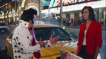 State Farm TV Spot, \'Magic Jingle Elvis\'