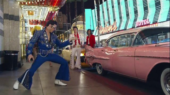 State Farm TV Spot, 'Magic Jingle Elvis' - Thumbnail 3