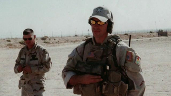 Green Beret Foundation TV Spot, 'Taking Care of Their Own' - Thumbnail 1