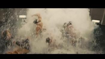 Kingsman: The Secret Service - Alternate Trailer 9