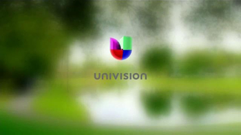 Univision Contigo TV Spot, 'Patio de Recreo' [Spanish] - Thumbnail 9