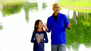 Univision Contigo TV Spot, 'Patio de Recreo' [Spanish] - Thumbnail 8