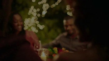 BlackPeopleMeet.com TV Spot, 'Where We Met' - Thumbnail 1