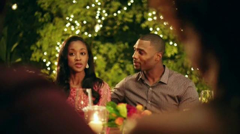 BlackPeopleMeet.com TV Spot, 'Where We Met' - Thumbnail 7