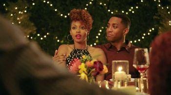 BlackPeopleMeet.com TV Spot, 'Where We Met'