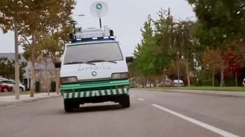 DriveTime TV Spot, 'Episode I: Taken for a Ride' - Thumbnail 1