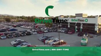 DriveTime TV Spot, 'Episode I: Taken for a Ride' - Thumbnail 8