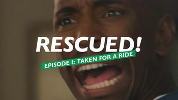 DriveTime TV Spot, 'Episode I: Taken for a Ride' - Thumbnail 3