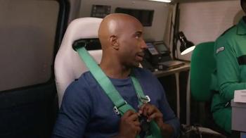 DriveTime TV Spot, 'Episode I: Taken for a Ride' - Thumbnail 5