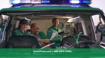 DriveTime TV Spot, 'Episode I: Taken for a Ride' - Thumbnail 6