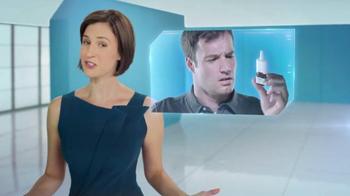 Nasacort Allergy 24HR TV Spot, 'As It Should Be' - Thumbnail 3