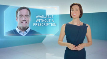 Nasacort Allergy 24HR TV Spot, 'As It Should Be' - Thumbnail 8