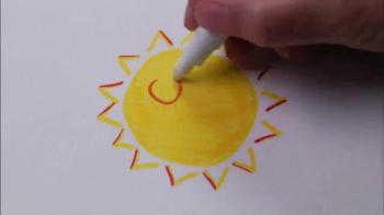 Magic Pens TV Spot - Thumbnail 2
