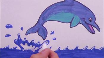 Magic Pens TV Spot - Thumbnail 4