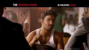 The Wedding Ringer - Alternate Trailer 25