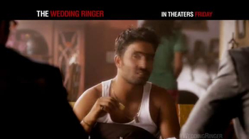 The Wedding Ringer - Alternate Trailer 25