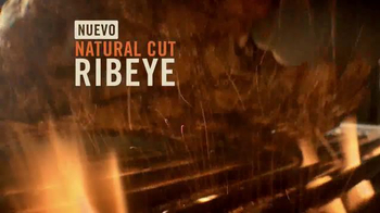 Outback Steakhouse Wood-Fire Grilled Favorites TV Spot [Spanish] - Thumbnail 3