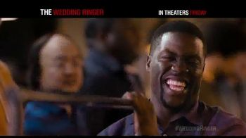 The Wedding Ringer - Alternate Trailer 24