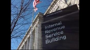 Tax Solutions Now TV Spot - Thumbnail 3