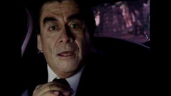 Lincoln Heritage Funeral Advantage TV Spot, 'Tarde o Temprano' [Spanish]