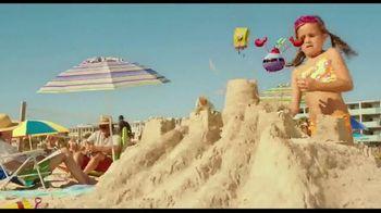 The SpongeBob Movie: Sponge Out of Water - Alternate Trailer 6