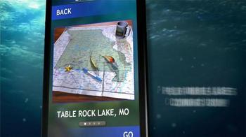 Bass Pro Shops The Strike TV Spot, 'Fish Anywhere' - Thumbnail 7