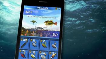 Bass Pro Shops The Strike TV Spot, 'Fish Anywhere' - Thumbnail 8