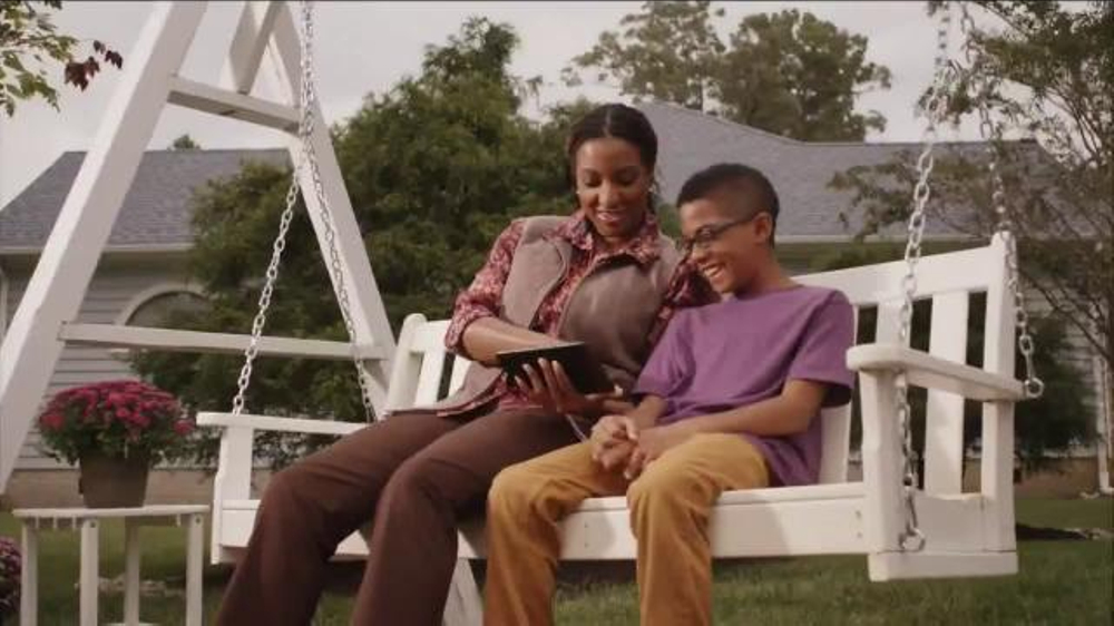 Superbook DVD Club TV Commercial, 'Never Miss an Episode'