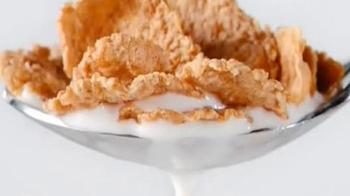 Special K Protein TV Spot, 'Satisface el Hambre' [Spanish] - Thumbnail 7