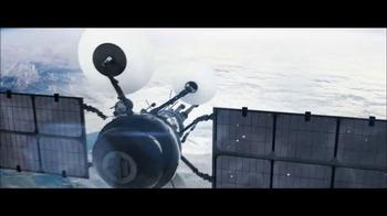 Blackhat - Alternate Trailer 11