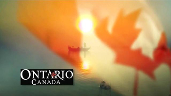 Northwest Ontario TV Spot, 'Explore, Experience, and Catch' - Thumbnail 2