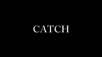 Northwest Ontario TV Spot, 'Explore, Experience, and Catch' - Thumbnail 5