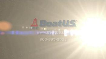 Boat US TV Spot, 'Flat Tires' - Thumbnail 8